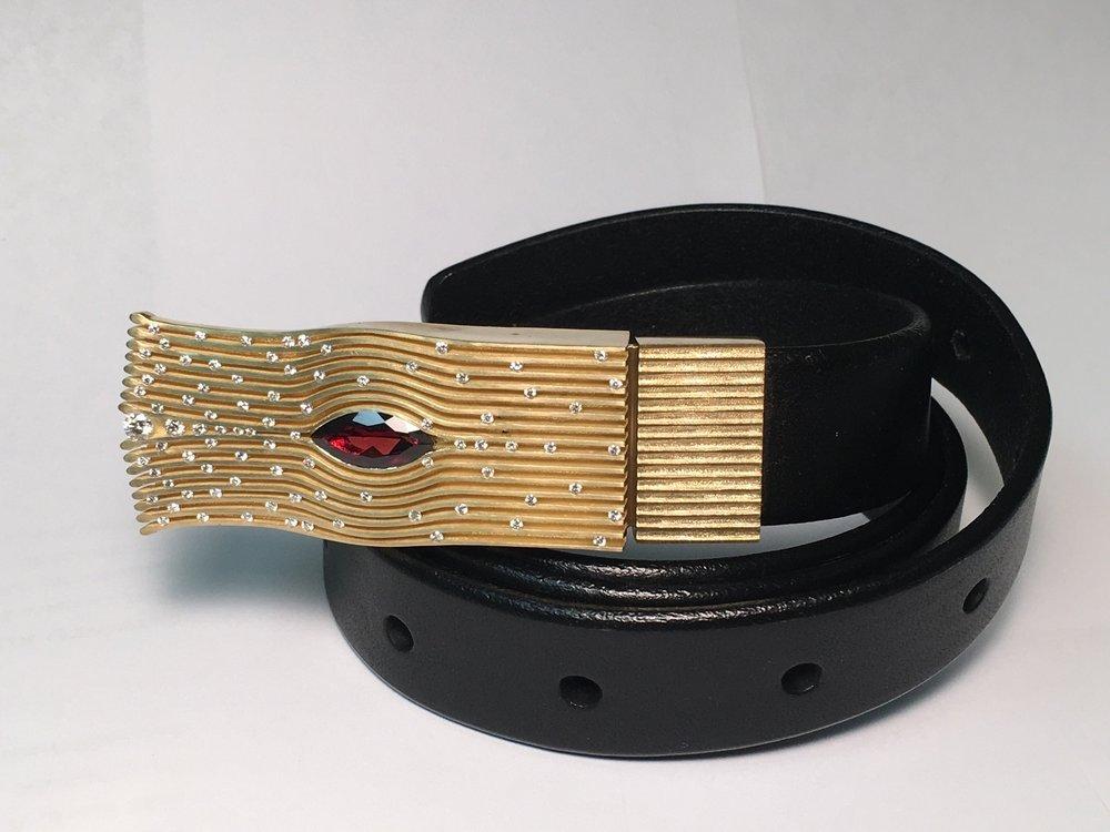 Hirst Belt Buckle 2.JPG