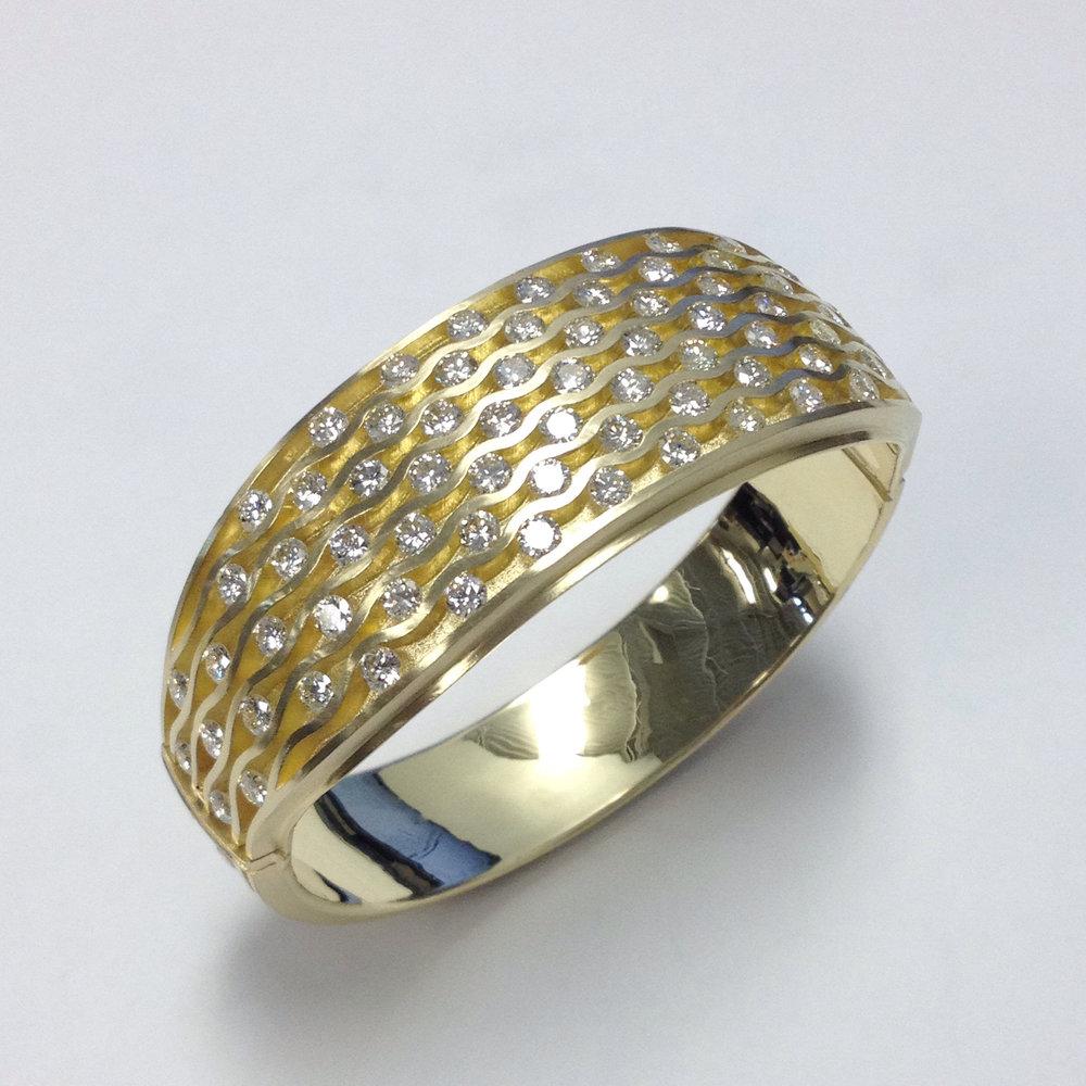 CK Bracelet FInal.JPG