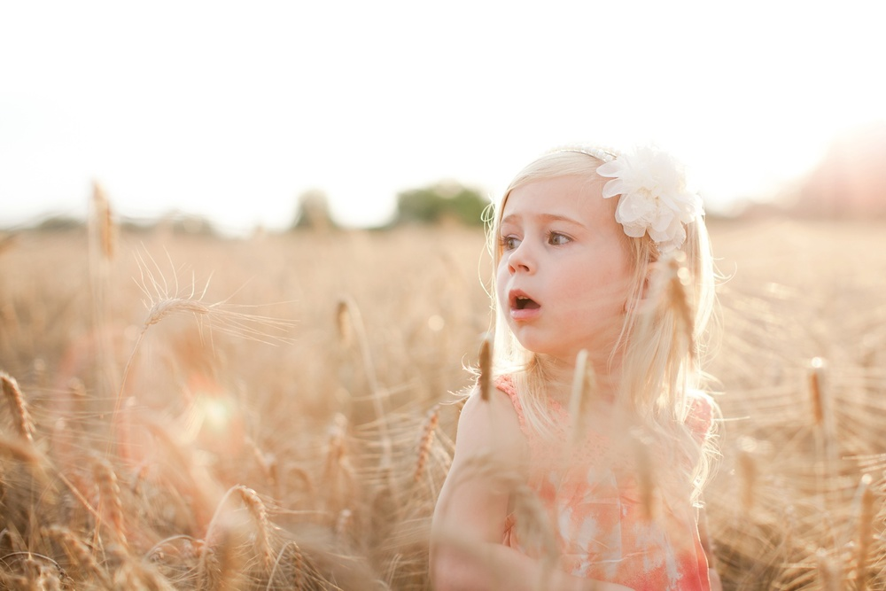 jessie-barksdale-photography_montgomery-alabama-wedding-destination-portrait-photographer-307