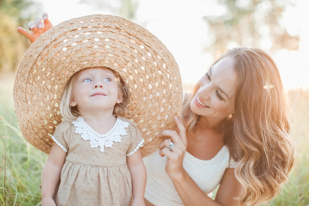 jessie-barksdale-photography_montgomery-alabama-wedding-destination-portrait-photographer-305