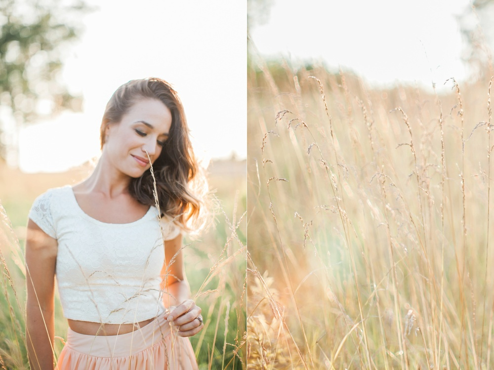 jessie-barksdale-photography_auburn_birmingham_montgomery-the waters pike road-alabama-fine art film_wedding-destination-best senior portrait photographer alabama_film