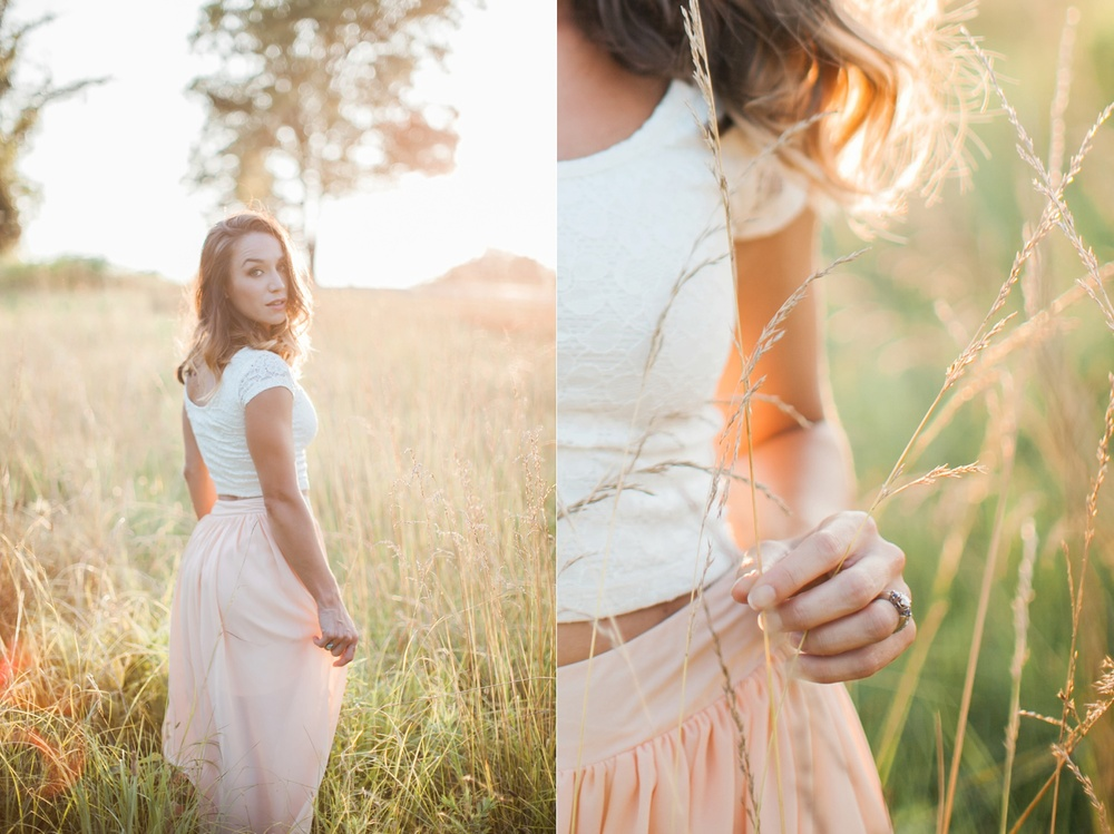 jessie-barksdale-photography_auburn_birmingham_montgomery-alabama-fine art film_wedding-destination-senior portrait-photographer