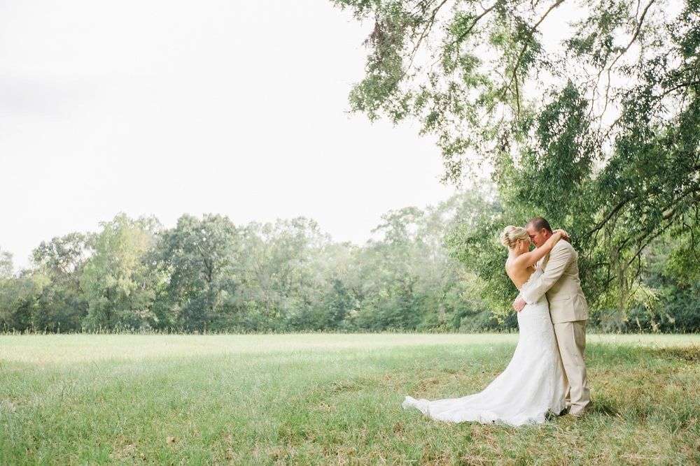 Jessie Barksdale Photography_birmingham wedding photographer_montgomery alabama wedding photographer_destin rosemary alys beach 30A florida luxury wedding photographer_romantic_fine art_film photography