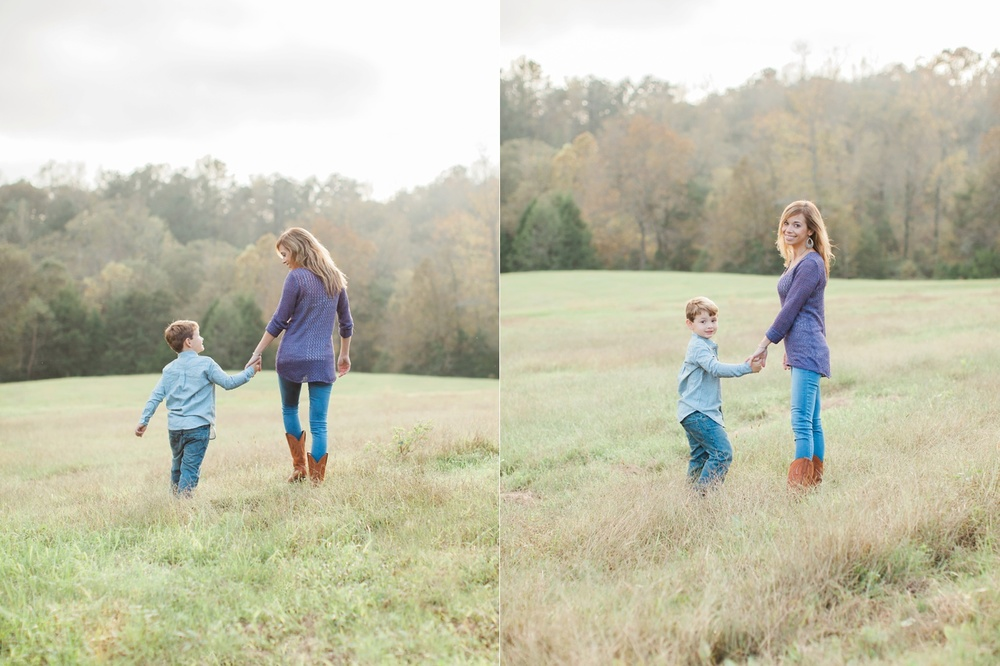 Jessie Barksdale Photography_Alabama Wedding Photographer_1015.jpg