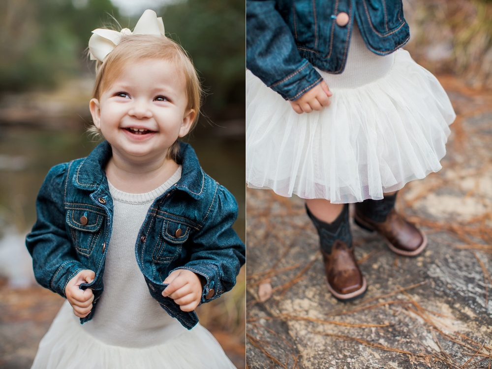Jessie Barksdale Photography_Alabama Wedding Photographer_1014.jpg