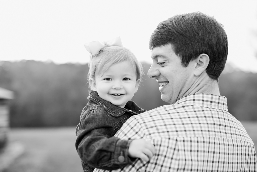 Jessie Barksdale Photography_Alabama Wedding Photographer_1017.jpg