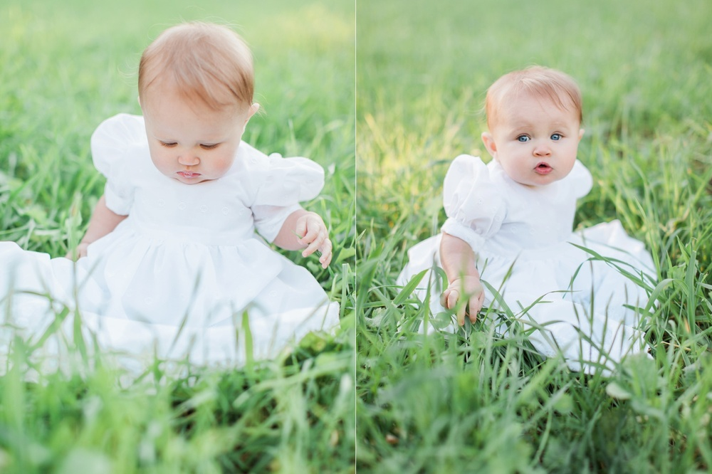 Jessie Barksdale Photography_Alabama Wedding Photographer_1021.jpg