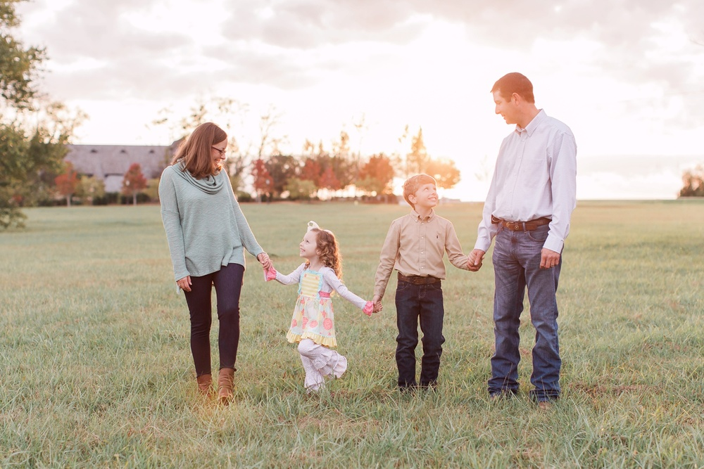 Jessie Barksdale Photography_Alabama Wedding Photographer_1025.jpg