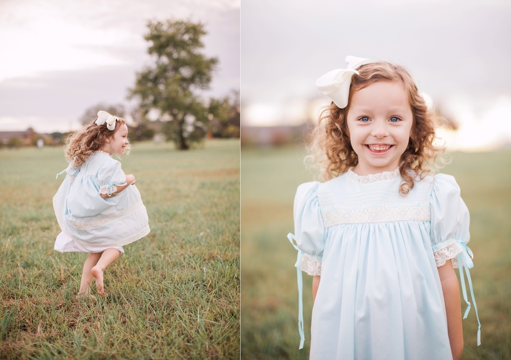 Jessie Barksdale Photography_Alabama Wedding Photographer_1027.jpg