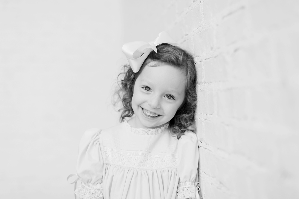 Jessie Barksdale Photography_Alabama Wedding Photographer_1031.jpg