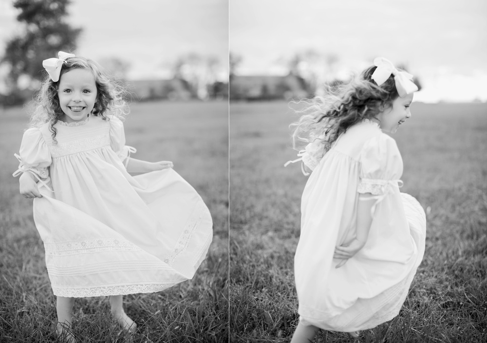 Jessie Barksdale Photography_Alabama Wedding Photographer_1030.jpg
