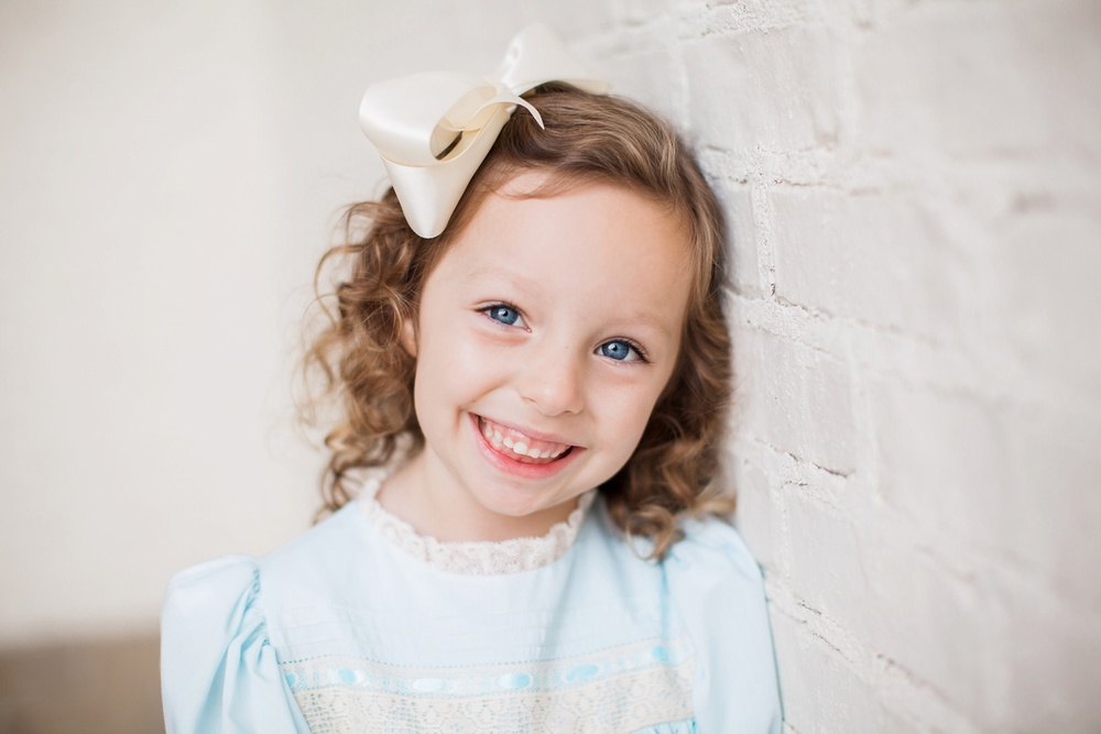 Jessie Barksdale Photography_Alabama Wedding Photographer_1033.jpg
