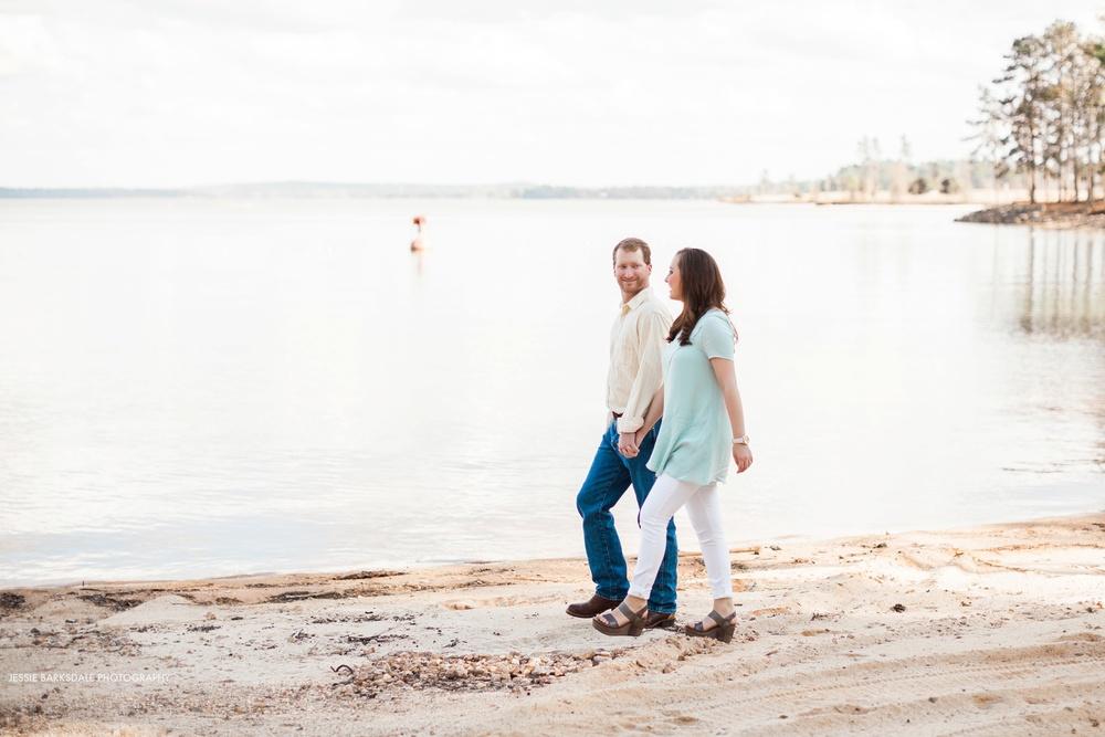 Jessie Barksdale Photography_The Barn at Pisgah_Childrens Harbor Beach Lake Martin_Alexander City_Birmingham Montgomery Alabama Fine Art Film Wedding Photographer