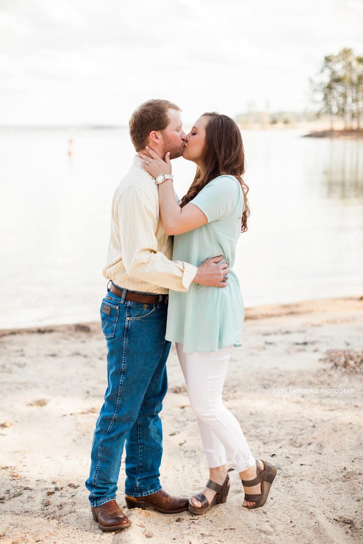 Jessie Barksdale Photography_Childrens Harbor Lake Martin_The Barn at Pisgah_Birmingham Montgomery Alabama Fine Art Film Destination Wedding Photographer