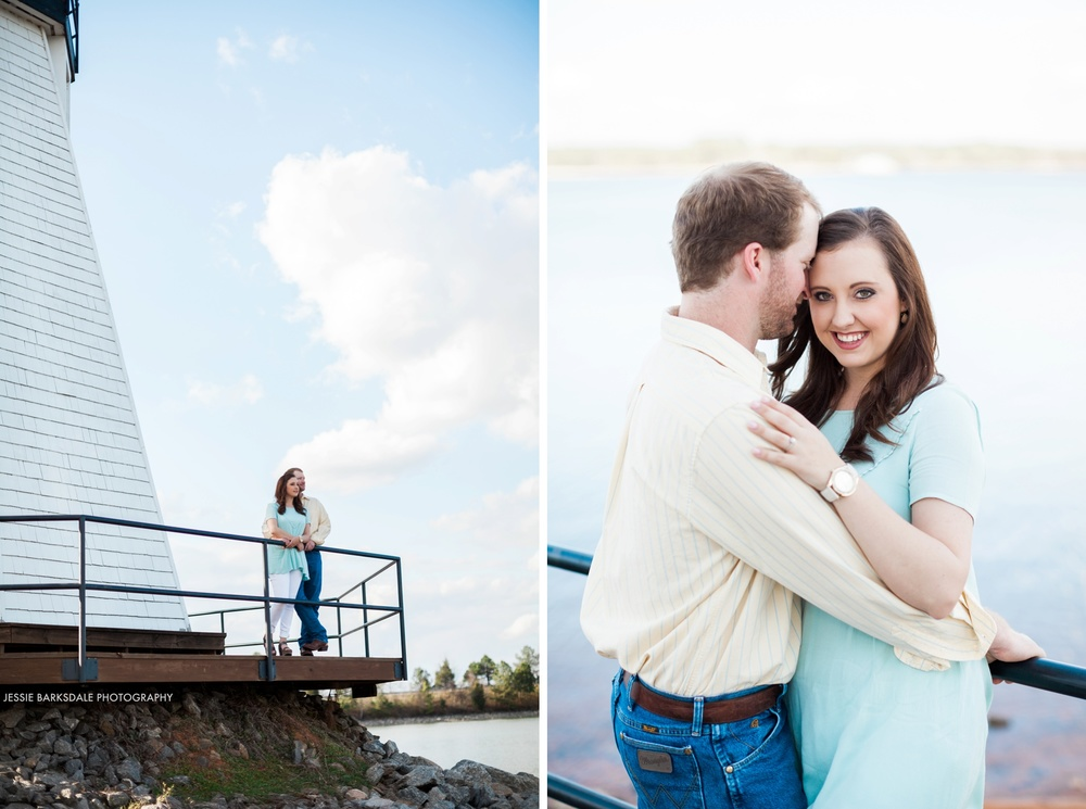 Jessie Barksdale Photography_Childrens Harbor Lighthouse Beach Lake Martin_Alexander City_The Barn at Pisgah_Birmingham Montgomery Alabama Fine Art Film Destination Wedding Photographer