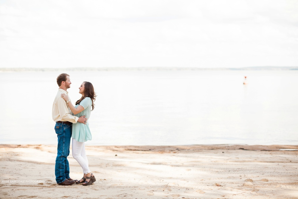 Jessie Barksdale Photography_Childrens Harbor Lake Martin_Russell Lands Stables Springhouse Catherines_Birmingham Montgomery Alabama Fine Art Film Romantic Engagement Love Wedding Photographer