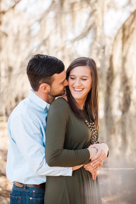 Jessie Barksdale Photography_Alabama Destination Wedding Photographer_Audrey and Brandon_0006.jpg
