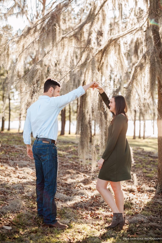 Jessie Barksdale Photography_Alabama Destination Wedding Photographer_Audrey and Brandon_0007.jpg