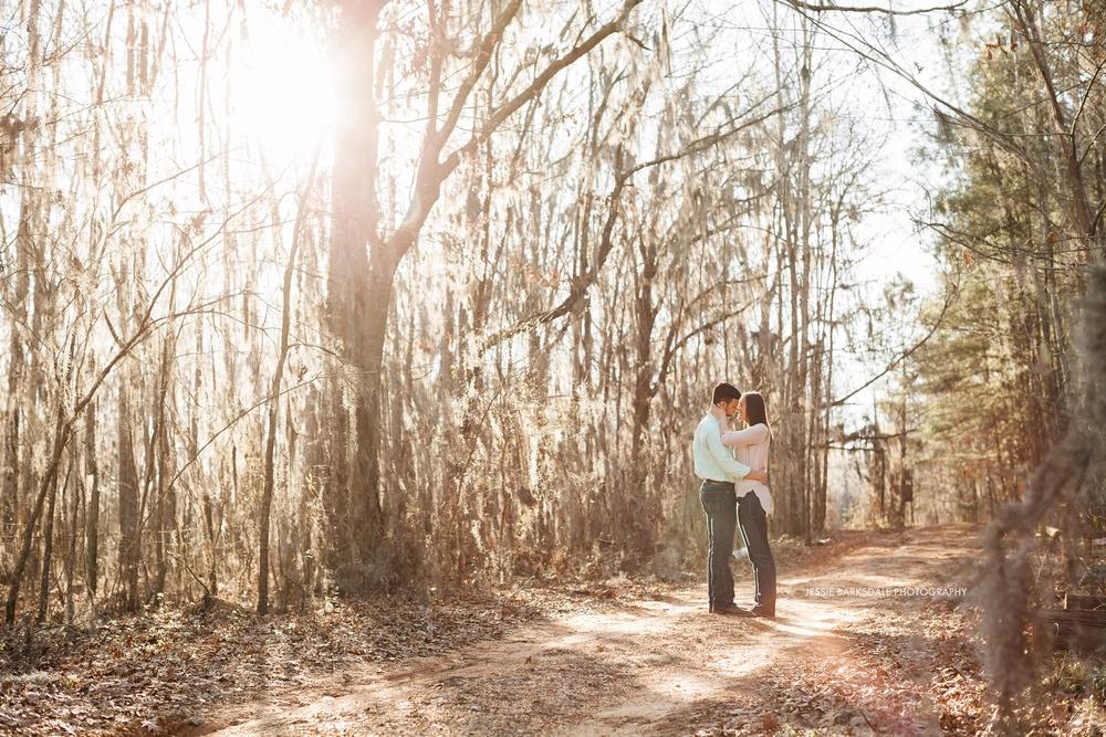 Jessie Barksdale Photography_Alabama Destination Wedding Photographer_Audrey and Brandon_0009.jpg
