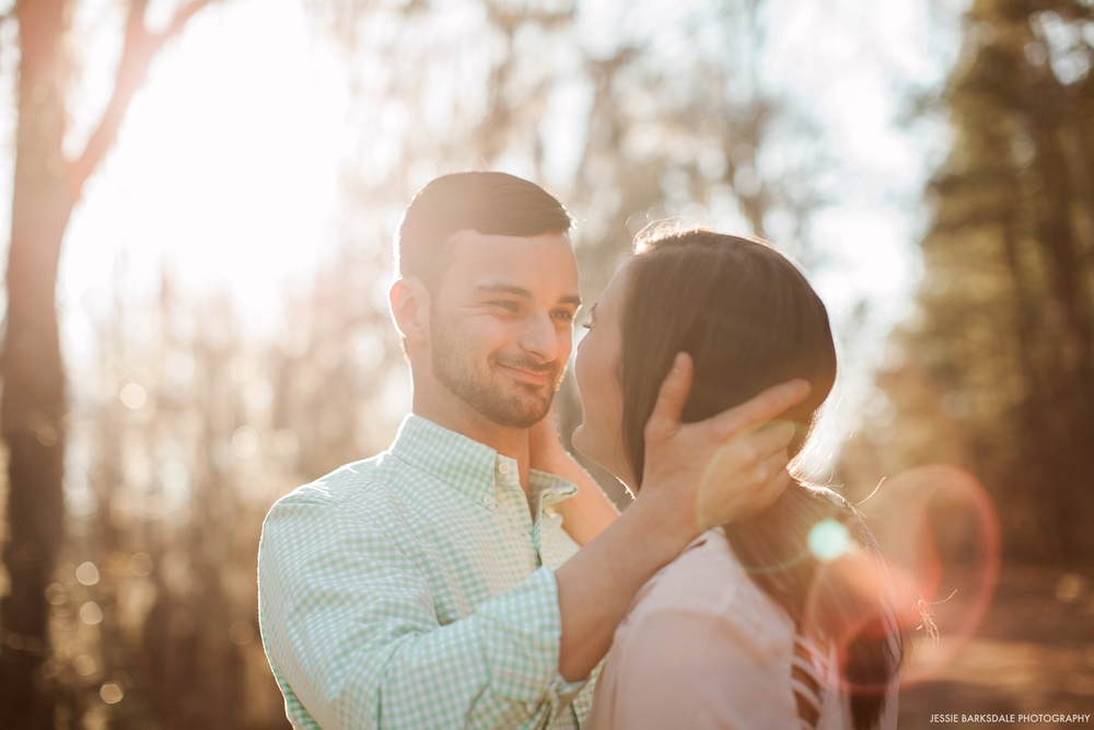 Jessie Barksdale Photography_Alabama Destination Wedding Photographer_Audrey and Brandon_0014.jpg