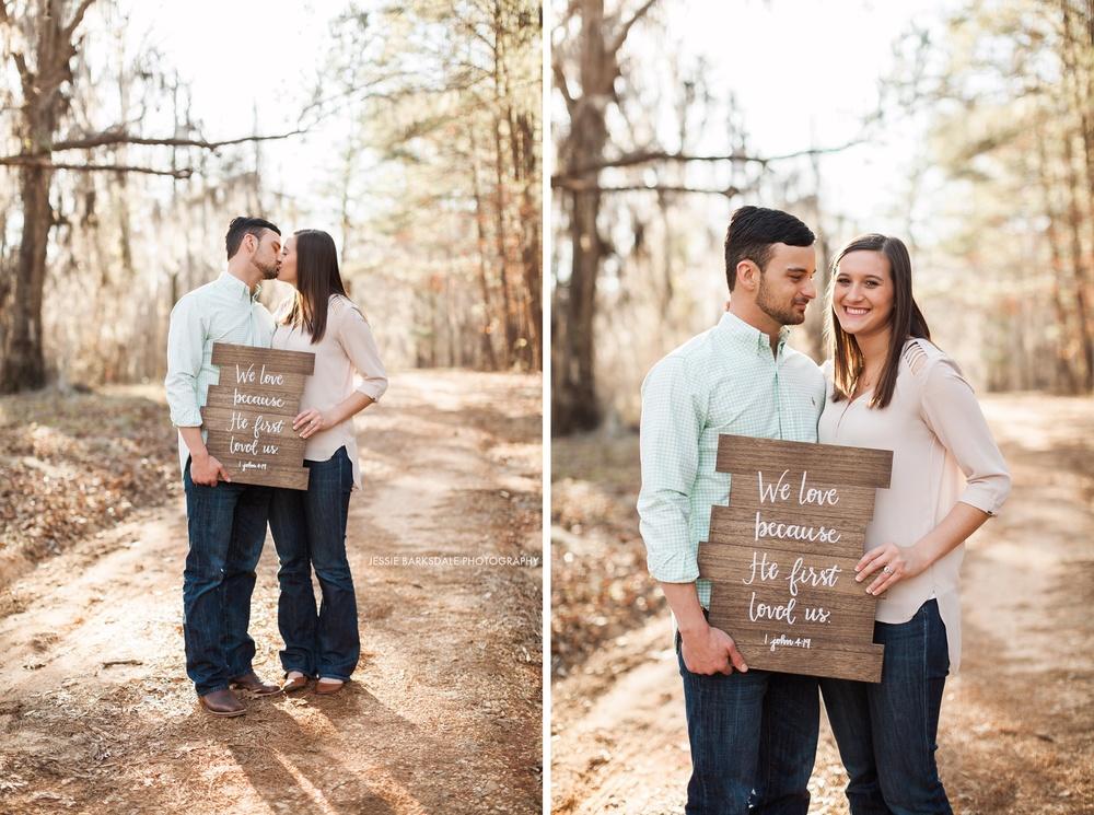 Jessie Barksdale Photography_Alabama Destination Wedding Photographer_Audrey and Brandon_0008.jpg