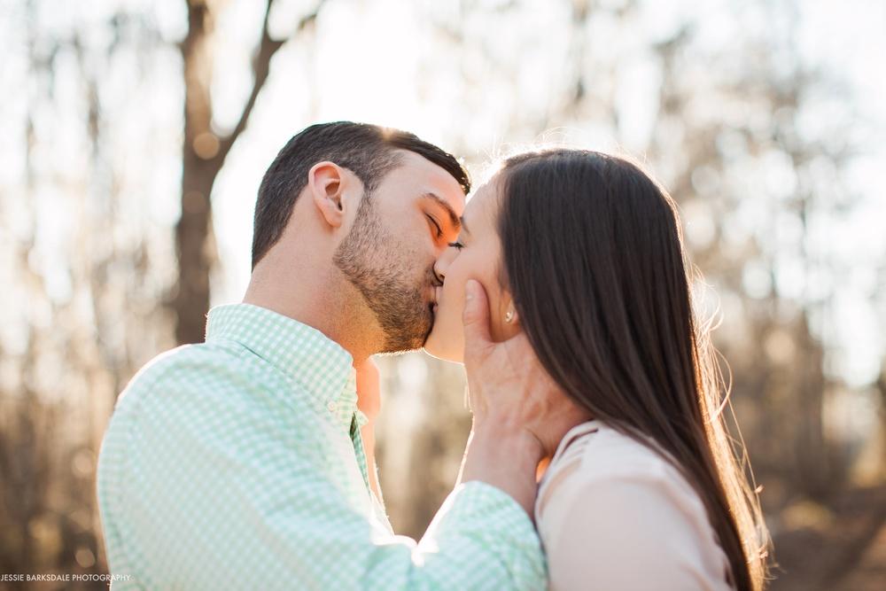 Jessie Barksdale Photography_Alabama Destination Wedding Photographer_Audrey and Brandon_0011.jpg