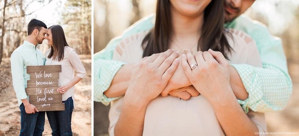 Jessie Barksdale Photography_Alabama Destination Wedding Photographer_Audrey and Brandon_0012.jpg