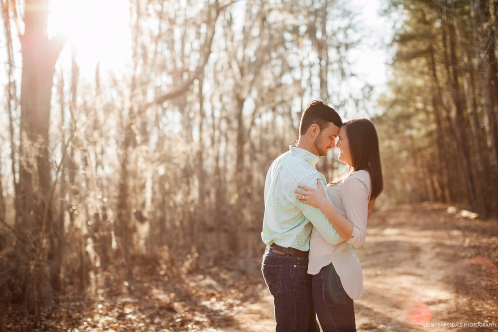 Jessie Barksdale Photography_Alabama Destination Wedding Photographer_Audrey and Brandon_0013.jpg