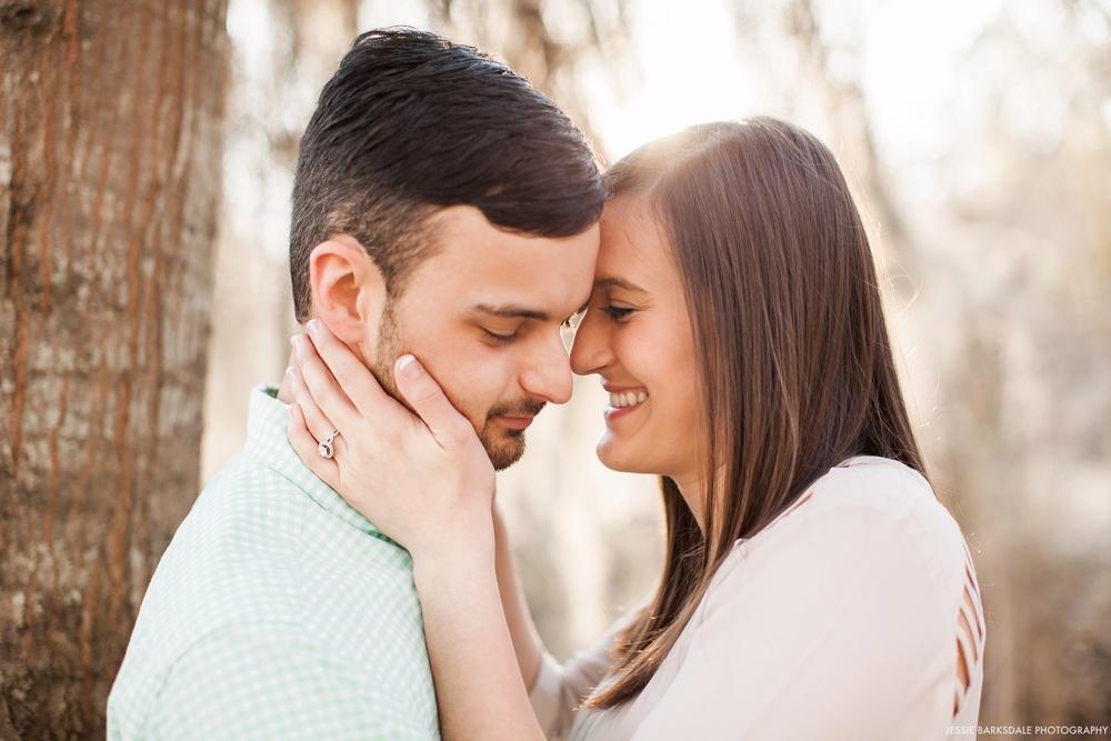 Jessie Barksdale Photography_Alabama Destination Wedding Photographer_Audrey and Brandon_0016.jpg