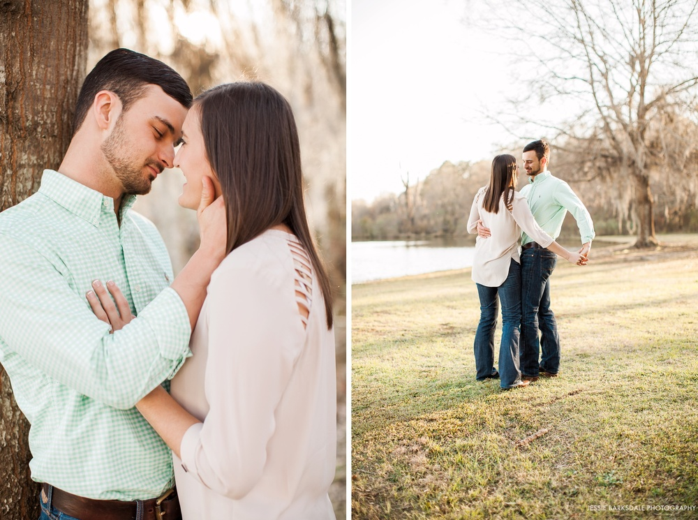 Jessie Barksdale Photography_Alabama Destination Wedding Photographer_Audrey and Brandon_0015.jpg