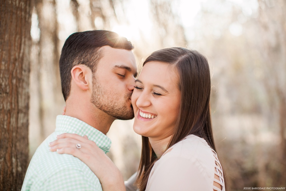 Jessie Barksdale Photography_Alabama Destination Wedding Photographer_Audrey and Brandon_0017.jpg