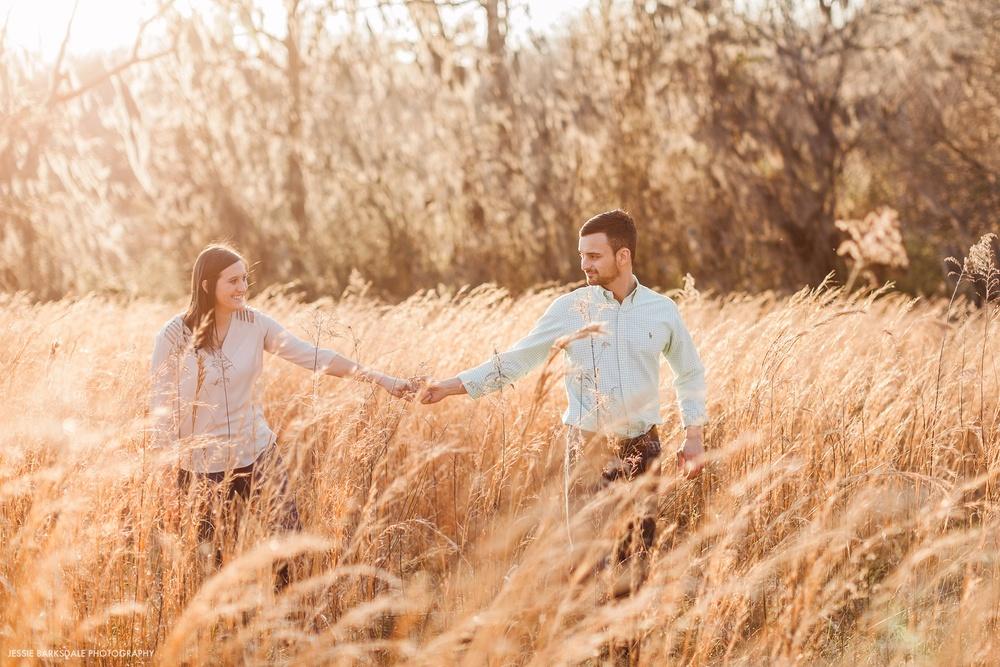 Jessie Barksdale Photography_Alabama Destination Wedding Photographer_Audrey and Brandon_0018.jpg