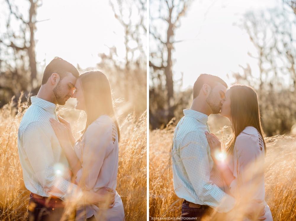 Jessie Barksdale Photography_Alabama Destination Wedding Photographer_Audrey and Brandon_0020.jpg