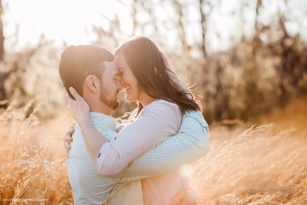 Jessie Barksdale Photography_Alabama Destination Wedding Photographer_Audrey and Brandon_0023.jpg
