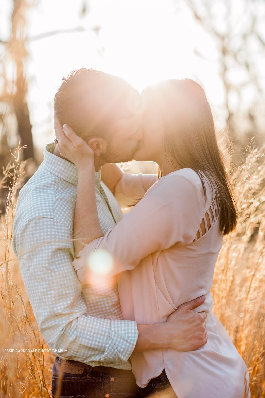 Jessie Barksdale Photography_Alabama Destination Wedding Photographer_Audrey and Brandon_0025.jpg