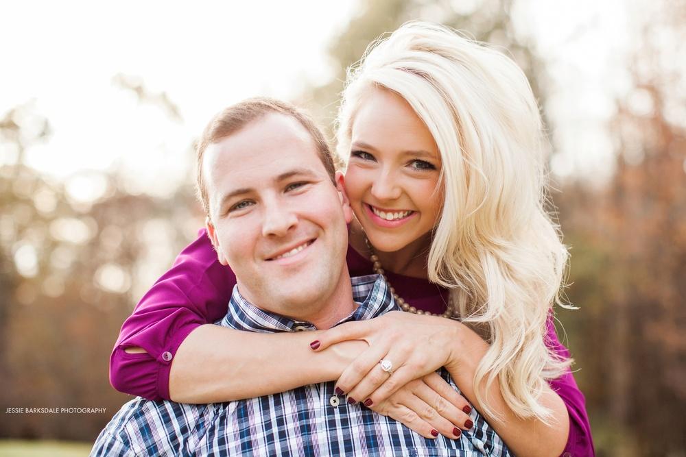 Jessie Barksdale Photography_Alabama Destination Wedding Photographer_Robert Trent Jones Capitol Hill_Engagement_0001