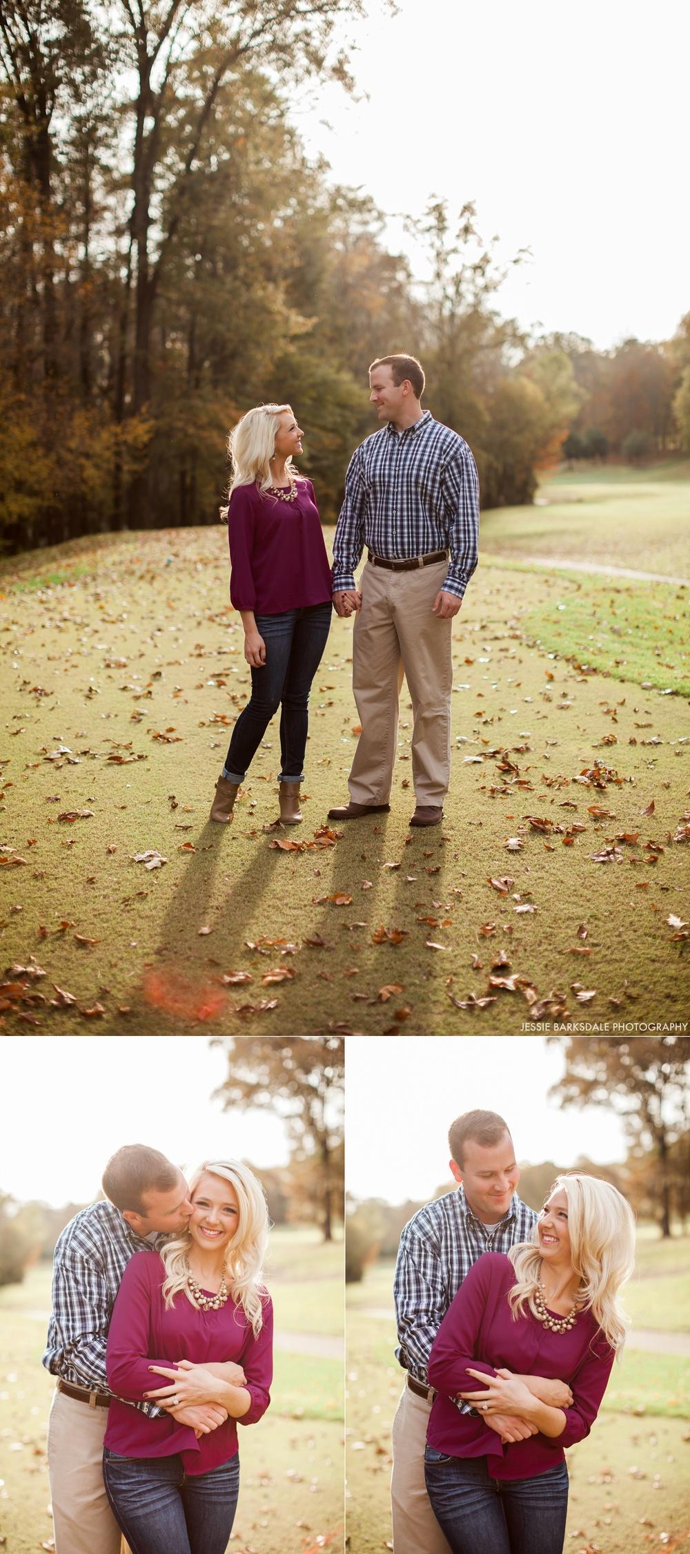 Jessie Barksdale Photography_Alabama Destination Wedding Photographer_Robert Trent Jones Capitol Hill_Engagement_0002