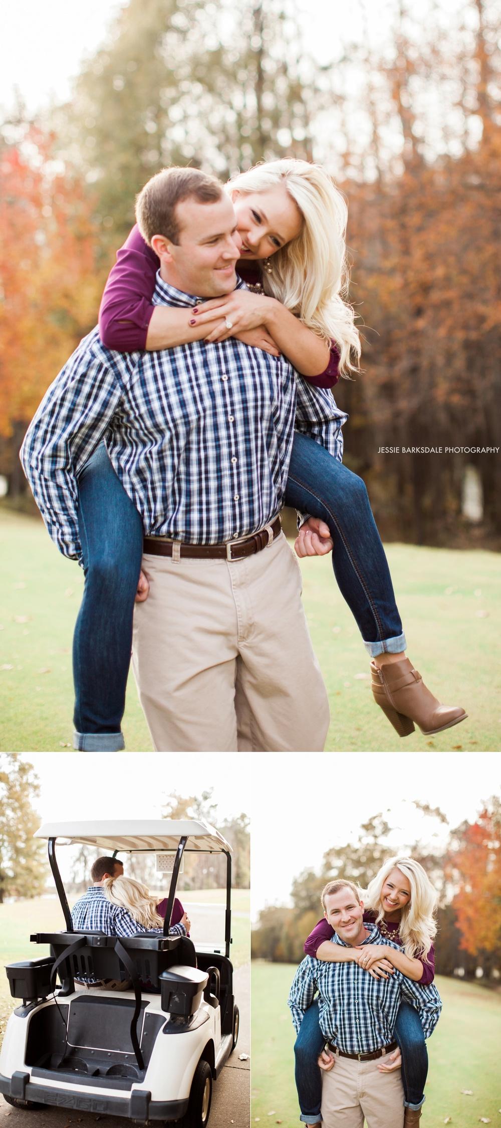 Jessie Barksdale Photography_Alabama Destination Wedding Photographer_Robert Trent Jones Capitol Hill_Engagement_0003