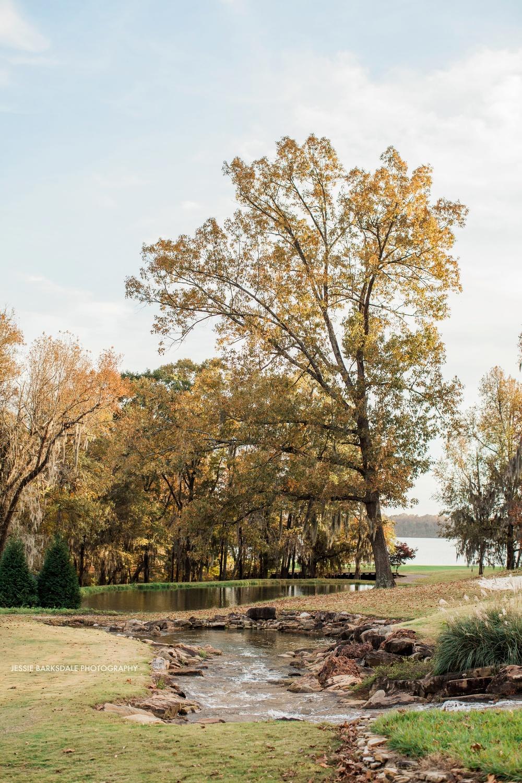 Jessie Barksdale Photography_Alabama Destination Wedding Photographer_Robert Trent Jones Capitol Hill_Engagement_0005