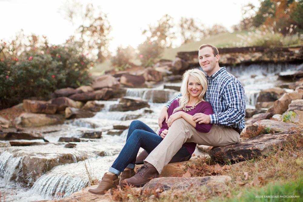 Jessie Barksdale Photography_Alabama Destination Wedding Photographer_Robert Trent Jones Capitol Hill_Engagement_0006