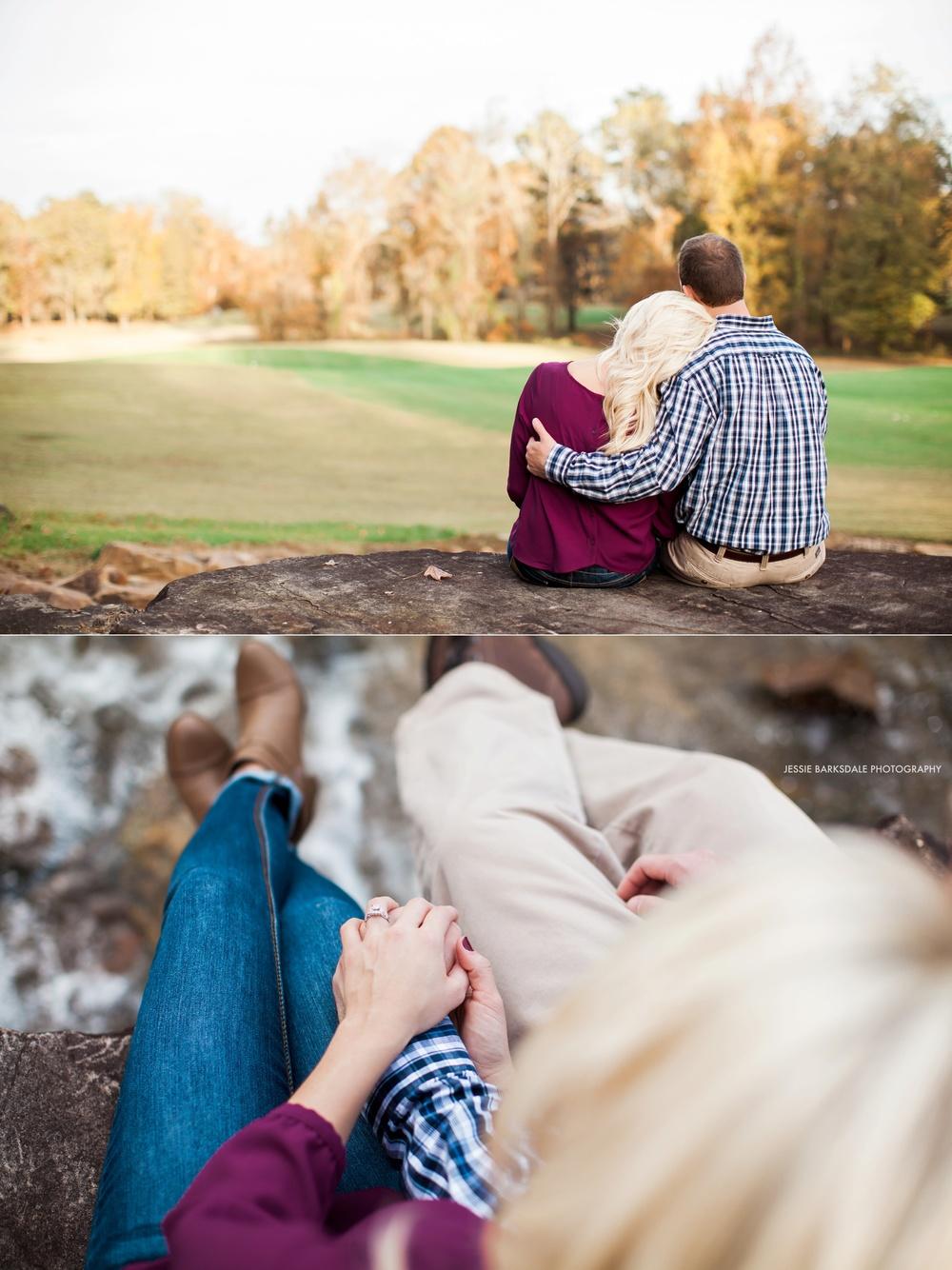 Jessie Barksdale Photography_Alabama Destination Wedding Photographer_Robert Trent Jones Capitol Hill_Engagement_0007