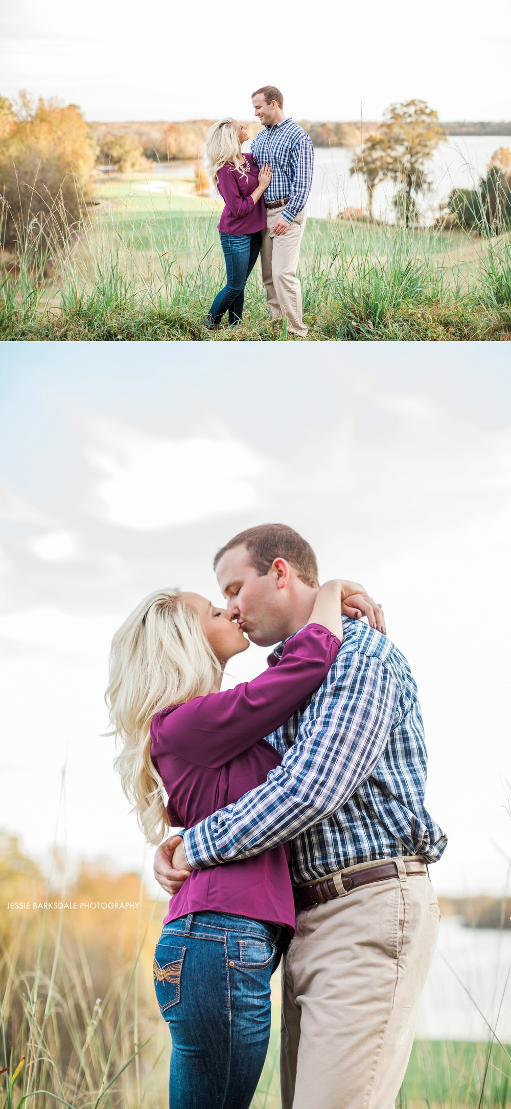 Jessie Barksdale Photography_Alabama Destination Wedding Photographer_Robert Trent Jones Capitol Hill_Engagement_0008