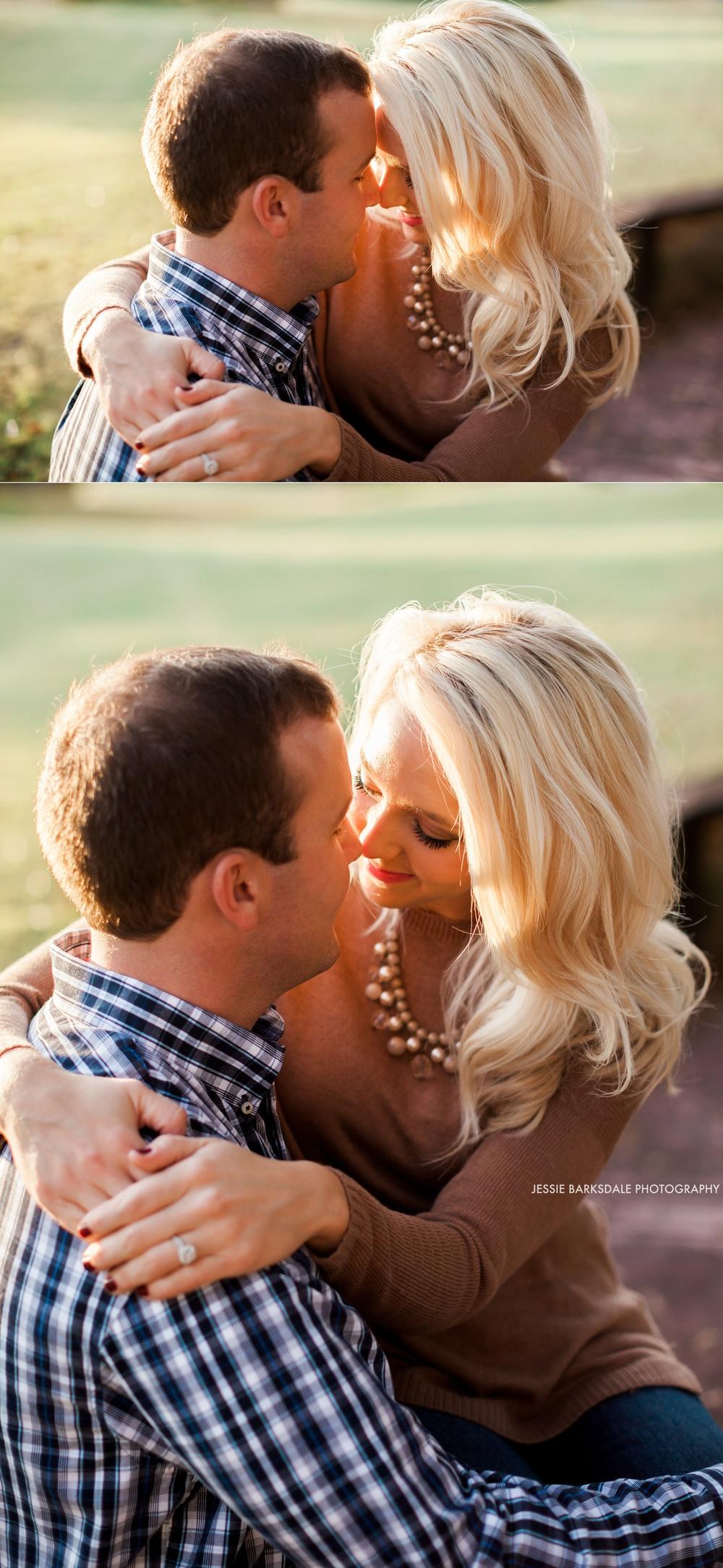 Jessie Barksdale Photography_Alabama Destination Wedding Photographer_Robert Trent Jones Capitol Hill_Engagement_0010.jpg