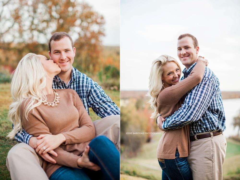 Jessie Barksdale Photography_Alabama Destination Wedding Photographer_Robert Trent Jones Capitol Hill_Engagement_012
