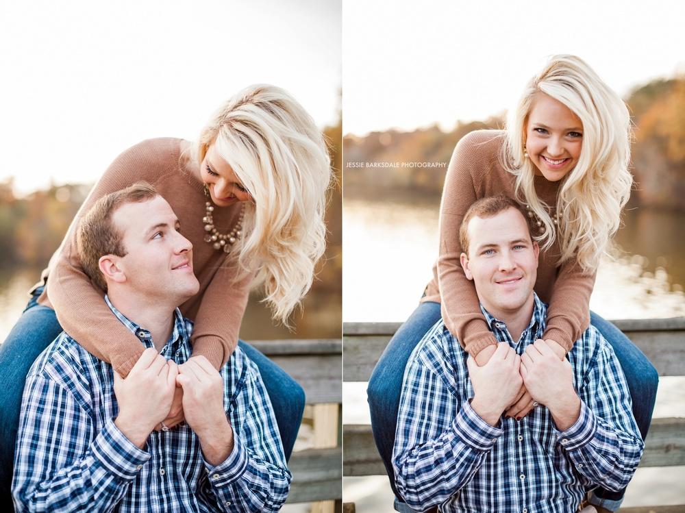 Jessie Barksdale Photography_Alabama Destination Wedding Photographer_Robert Trent Jones Capitol Hill_Engagement_013