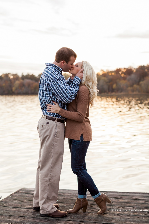 Jessie Barksdale Photography_Alabama Destination Wedding Photographer_Robert Trent Jones Capitol Hill_Engagement_016