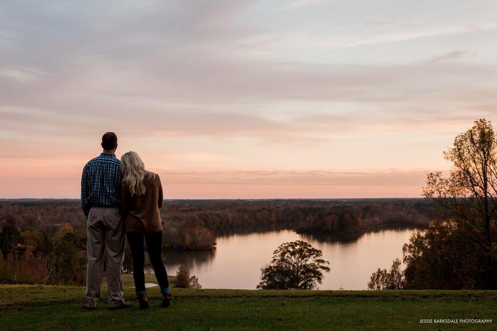 Jessie Barksdale Photography_Alabama Destination Wedding Photographer_Robert Trent Jones Capitol Hill_Engagement_017