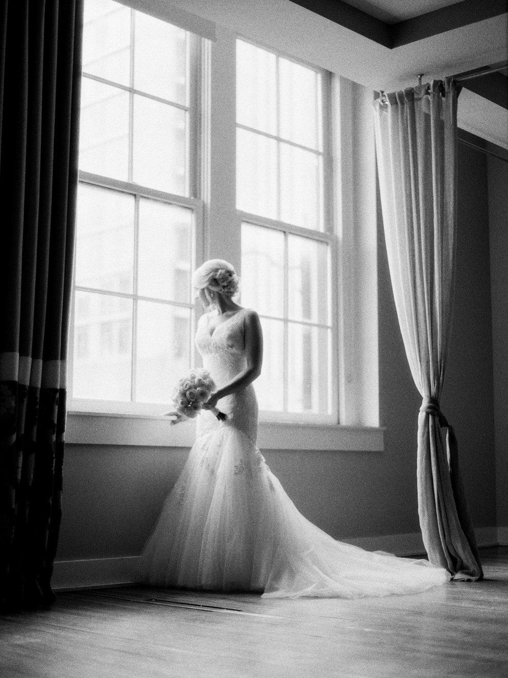 martha stewart wedding_fine art_beautiful bride_birmingham wedding photographer_montgomery alabama wedding photographer_destin rosemary alys beach 30A florida luxury wedding photographer