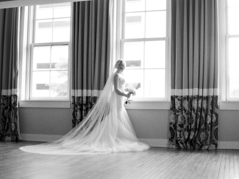 Birmingham Montgomery Alabama Atlanta Wedding Photographer_destin rosemary alys beach 30A florida luxury destination wedding photographer_nashville wedding_Enzoani Irina from Bella Couture