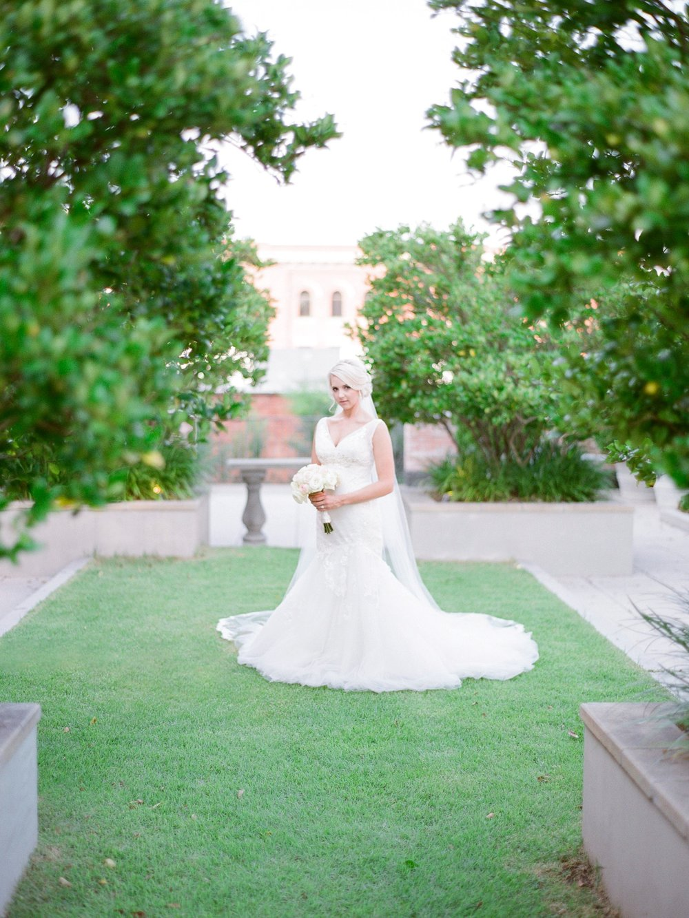 Enzoani Irina real bride_martha stewart wedding_fine art_beautiful bride_montgomery wedding photographer_birmingham wedding photographer_destin rosemary alys beach 30A luxury wedding photographer